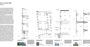 05_the-curtain-wall