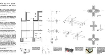 12_M_mies_tugendhat